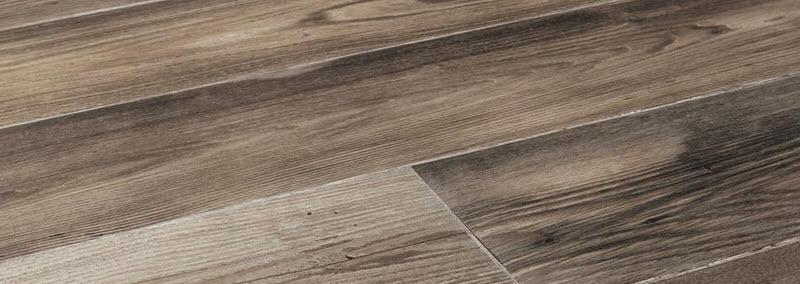 Ac4 commercial laminate flooring builddirect for Ac4 laminate flooring