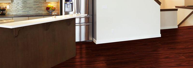 What is a Beveled Edge Beveled Edge Laminate Flooring