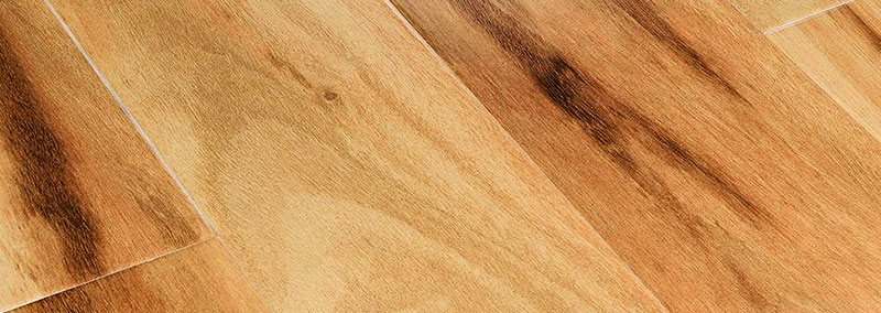 Piano Gloss Laminate Flooring
