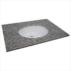 Grafton Granite Vanity Tops