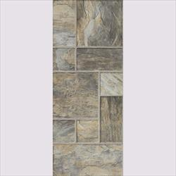 Armstrong Laminate - 8mm Stones & Ceramics Collection 