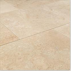 Izmir Travertine Tile - Honed and Filled
