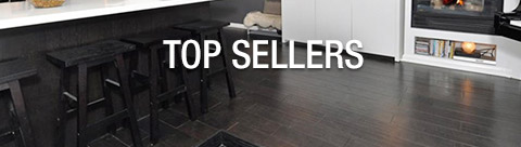 Free Flooring and Building Materials Top Sellers