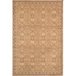 Yanchi Area Rugs - Botanical Collection