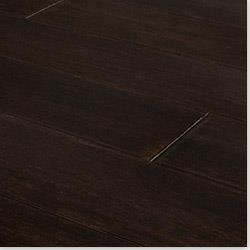 Yanchi Bamboo - Strand Woven Wide Plank Collection