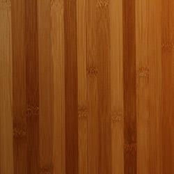 Yanchi Traditional Crossbond Collection