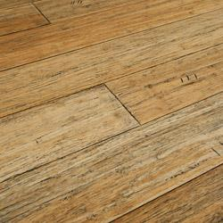 Wood Flooring Builddirect 174