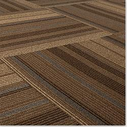 Dante Carpet Tile - Lark Collection
