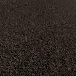 Dante Carpet Tile - Imbue Collection