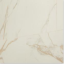 Piastrella Porcelain Tile - Roman Collection