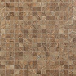Kaska Porcelain Mosaic Florence Series Noce 2 Quot X2 Quot Glazed