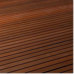 Pravol Composite Decking - Dura-Shield Pro Series