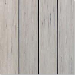 Pravol Composite Decking New Classics XL