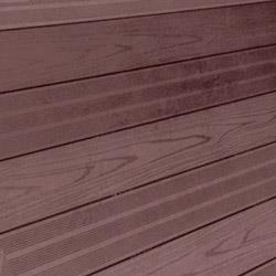Pravol Composite Decking - Basics Series