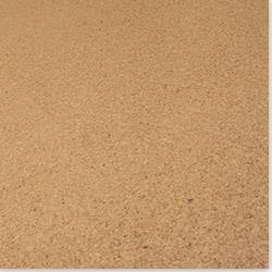Evora Pallets Cork - Wide Plank Harvest Collection - Floating Floor