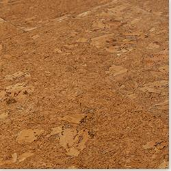 Evora Pallets Cork - Porto Tile Collection - Glue Down Floor
