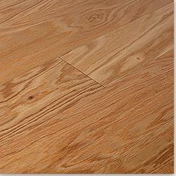 Jasper Engineered Hardwood - Smooth Wilderness Collection