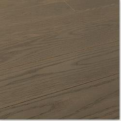 Vanier Engineered Hardwood - Oak Classic Collection