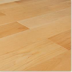 Engineered Wood Flooring Builddirect 174