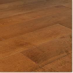 Maple Engineered Hardwood Floors Builddirect Amp 174