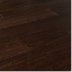 Jasper Engineered Hardwood - Smooth Aspen Collection 