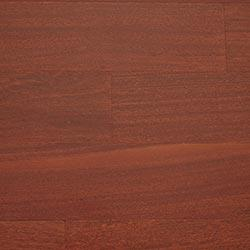 Jasper Engineered Hardwood - Smooth South American HDF Collection
