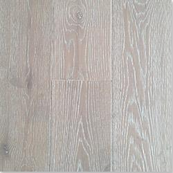 Vanier Engineered Hardwood - Palacio Wide Plank Oak Collection