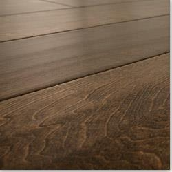 Jasper Engineered Hardwood - Handscraped Distressed Collection