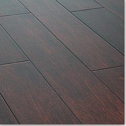 Jasper Engineered Hardwood - Exotic Collection