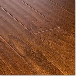 Jasper Engineered Hardwood - Handscraped Aspen Collection