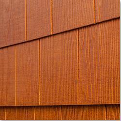 Fiber cement siding builddirect 174 for Fiber cement siding cost comparison
