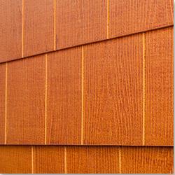 Brown Fiber Cement Siding Builddirect 174