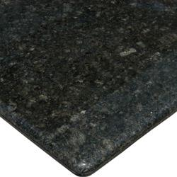 Cabot Countertops Granite Countertop Set