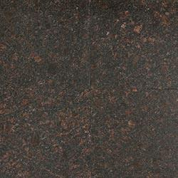 Cabot Granite Tile 