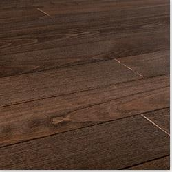 Jasper Hardwood - European German Beech Collection