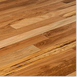 Jasper Hardwood - Prefinished Oak Collection