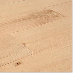 Tungston Hardwood - Newfound Collection