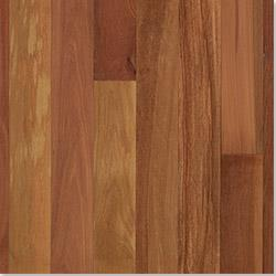Mazama Hardwood - Malaysian Teakwood Collection