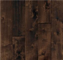 Armstrong Hardwood Gatsby Hand-Sculpted Collection