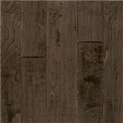 Armstrong Hardwood Artesian Hand-Tooled Collection