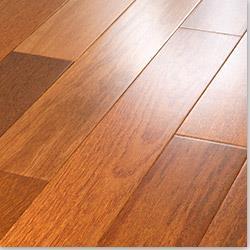 sàn gỗ căm xe lào có giá sàn gỗ tự nhiên rẻ