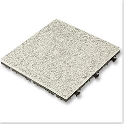 Kontiki Interlocking Deck Tiles - Elements Earth Series
