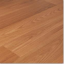 Cavero Laminate - 8mm Arboreal Collection