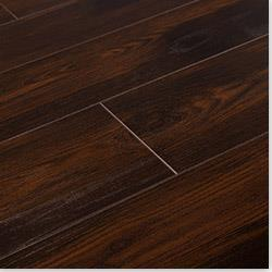 Lamton Laminate - 12mm Exotic Basilica Collection