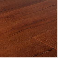 Lamton Laminate - 12mm Basilica Collection