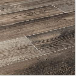 Toklo Laminate - 12mm French Country Estate Collection