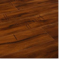 Lamton Laminate - 12mm Smoky Collection