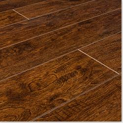 Toklo Laminate - 12mm Ancient Spice Collection