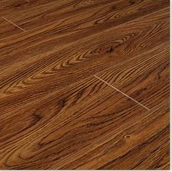 Toklo laminate 12mm ancient spice collectionginger for Toklo laminate flooring reviews