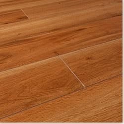 Toklo Laminate - 8mm Equestrian Collection